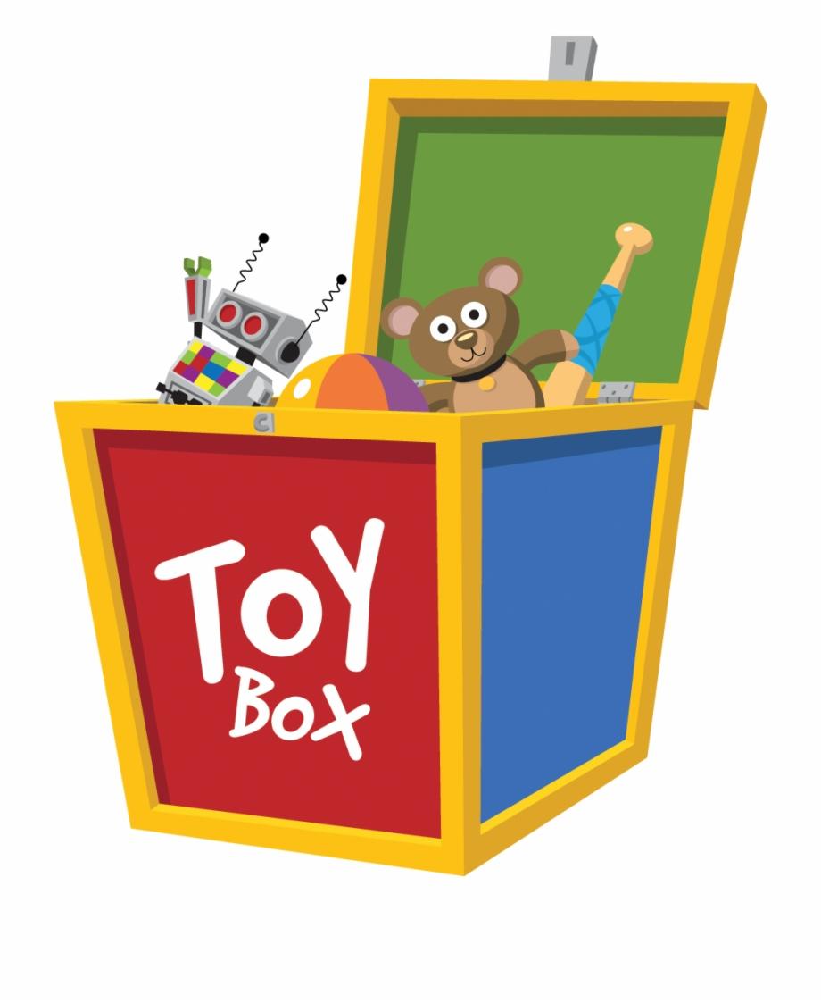 Juguetes clipart image transparent stock Juguetes Png Toy Box Clipart Png - Clip Art Library image transparent stock