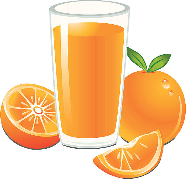 Juice images clipart image free Juice clipart 4 » Clipart Station image free