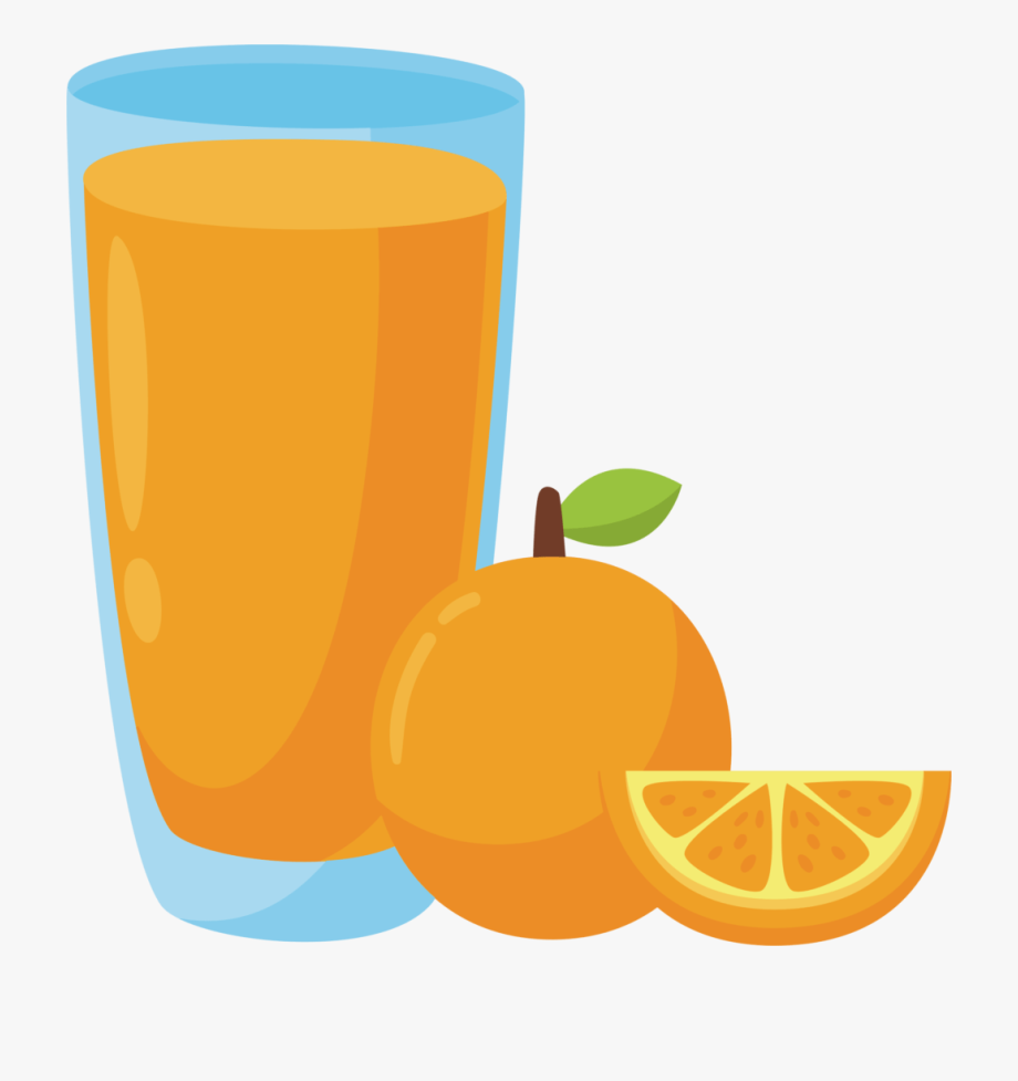 Juice images clipart banner free stock Juice Clipart Florida Orange - Orange Juice Clipart #162651 - Free ... banner free stock