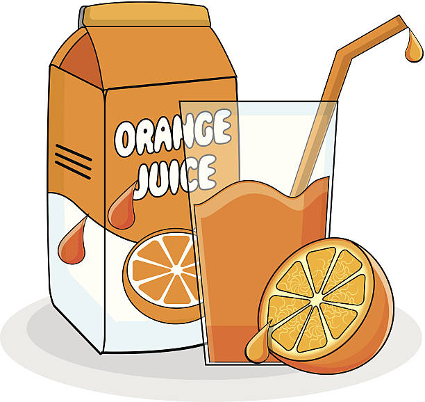 Juice images clipart clip freeuse stock Orange juice clipart 3 » Clipart Station clip freeuse stock