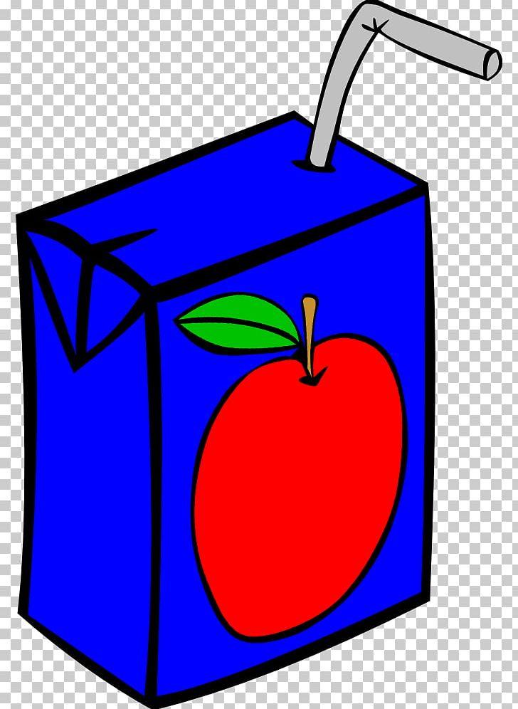 Juicebox clipart