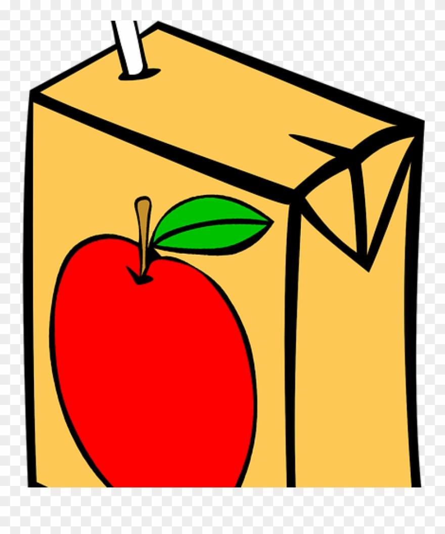 Juicebox clipart download Juice Box Clip Art Juice Box Clipart Lean Healthcare - Juice Black ... download