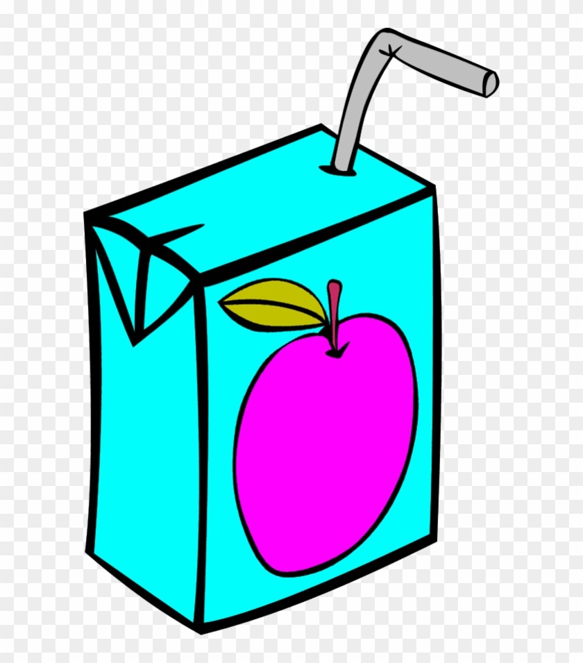 Juicebox clipart clip art transparent stock Juicebox clipart 4 » Clipart Portal clip art transparent stock