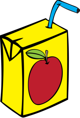 Juicebox clipart vector transparent stock Juicebox clipart - 62 Juicebox clip art vector transparent stock