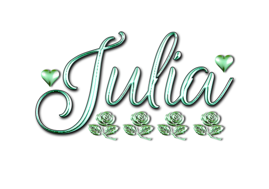 Julia clipart svg library library Png Name ~ Jewels Art Creation svg library library