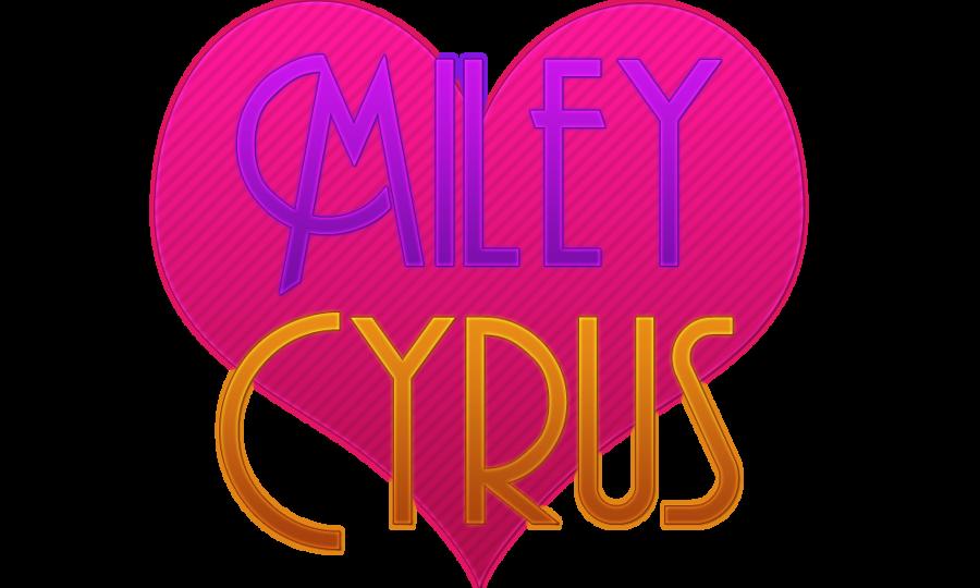 Julia clipart jpg freeuse Miley Clip Art   Clipart Panda - Free Clipart Images jpg freeuse