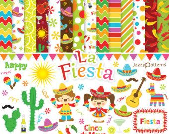 Julia clipart png black and white stock 78 Best images about Fiesta on Pinterest   Clip art, Fiesta ... png black and white stock