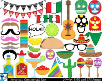 Julia clipart png freeuse library 78 Best images about Fiesta on Pinterest   Clip art, Fiesta ... png freeuse library