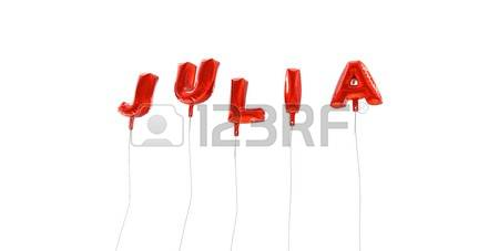 Julia clipart banner royalty free download Julia clipart - ClipartFest banner royalty free download
