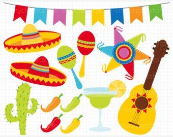 Julia clipart transparent 78 Best images about Fiesta on Pinterest   Clip art, Fiesta ... transparent