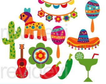 Julia clipart clipart library 78 Best images about Fiesta on Pinterest   Clip art, Fiesta ... clipart library