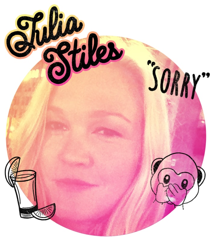 Julia stiles clipart graphic library 30 Things You Should Know About Julia Stiles graphic library