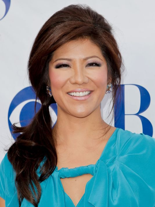 Julie chen clipart image free download Julie Chen Biography, Julie Chen\'s Famous Quotes - Sualci Quotes 2019 image free download