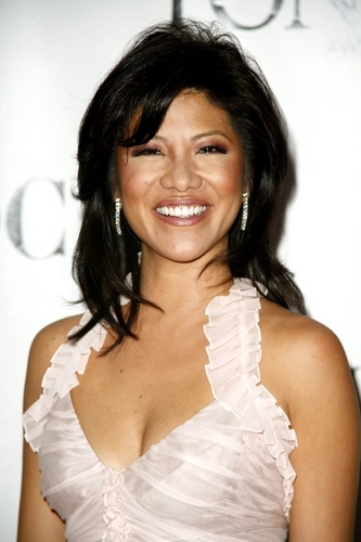 Julie chen clipart jpg library library Julie Chen | Celebrities lists. jpg library library