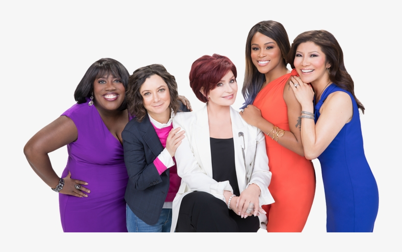 Julie chen clipart banner free library The Talk Cast - Julie Chen The Talk Transparent PNG - 960x500 - Free ... banner free library