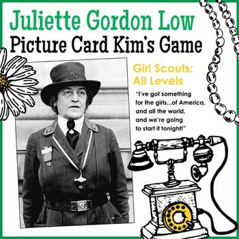 Juliette gordon lowe home clipart image freeuse stock Juliette Gordon Low 2nd Grade Worksheets & Teaching Resources | TpT image freeuse stock