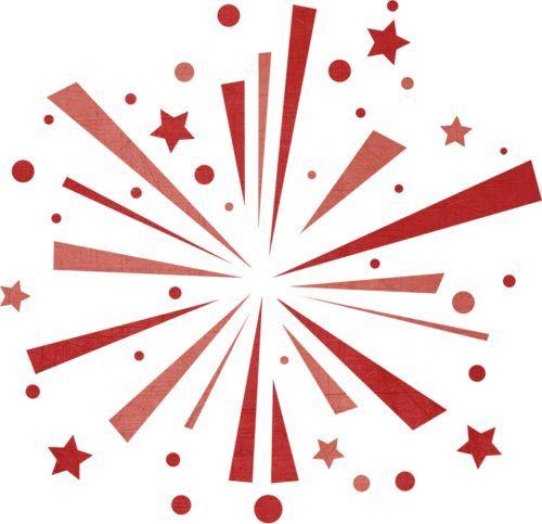 Julio clipart clip art library download Julio clipart 3 » Clipart Portal clip art library download