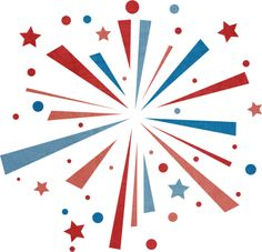 Julio clipart clip free 141 Best Fourth of July Clipart ⭐ images | Fourth of july, Clip art ... clip free