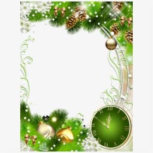 Julramar clipart clip free stock Pinterest-pin Spickzettel Weihnachtsgrüße - Christmas Card ... clip free stock