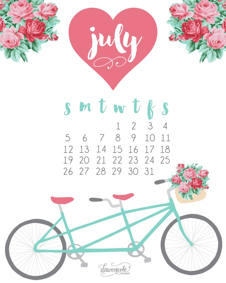 July 2016 calendar clipart clip library stock 17 Best ideas about July Calendar on Pinterest | Calendar songs ... clip library stock