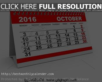July 2016 calendar sporty clipart image transparent download July 2016 calendar sporty clipart - ClipartFest image transparent download
