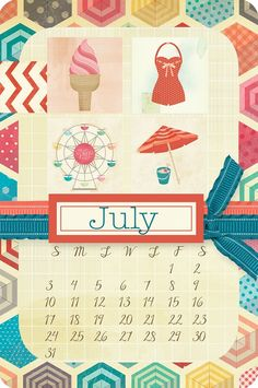 July 2016 calendar sporty clipart banner freeuse library 2016 March Desktop Calendar | Digital Creations | Pinterest | Md ... banner freeuse library