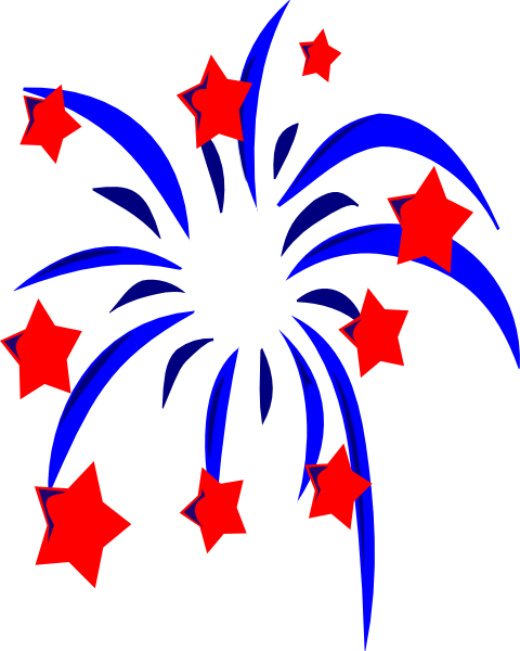 July 4 clipart clip library stock Free July 4 Cliparts, Download Free Clip Art, Free Clip Art on ... clip library stock