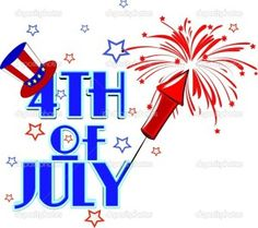 July calendar clip art clip freeuse library July Calendar Word Clip Art   July Images:   July   Pinterest ... clip freeuse library