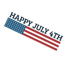 July calendar clip art clip art free July Calendar Word Clip Art   July Images:   July   Pinterest ... clip art free