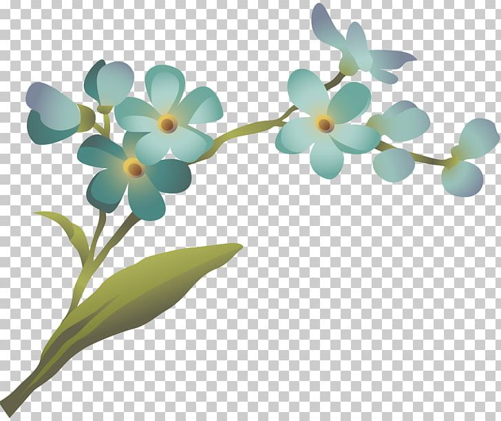 July flower clipart clip art royalty free 2016 Nissan LEAF Flower Petal Plant Stem July PNG, Clipart, 2016 ... clip art royalty free