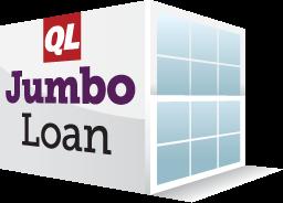 Jumbo loan rates royalty free Jumbo Loan - ZING Blog by Quicken Loans | ZING Blog by Quicken Loans royalty free