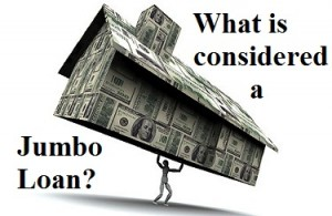Jumbo loan rates clip art black and white stock jumbo loan Archives - Superior Jumbo Loans clip art black and white stock