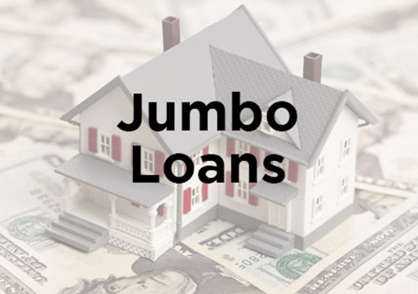 Jumbo loan rates picture royalty free stock Best Jumbo Loans | Finding the Best Jumbo Mortgage Rates and Loans ... picture royalty free stock