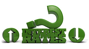 Jumbo loan rates clipart library Jumbo loan rates - ClipartFest clipart library