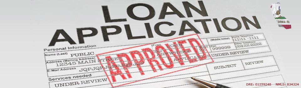 Jumbo loan rates vector Jumbo Mortgage Loan Rates California vector