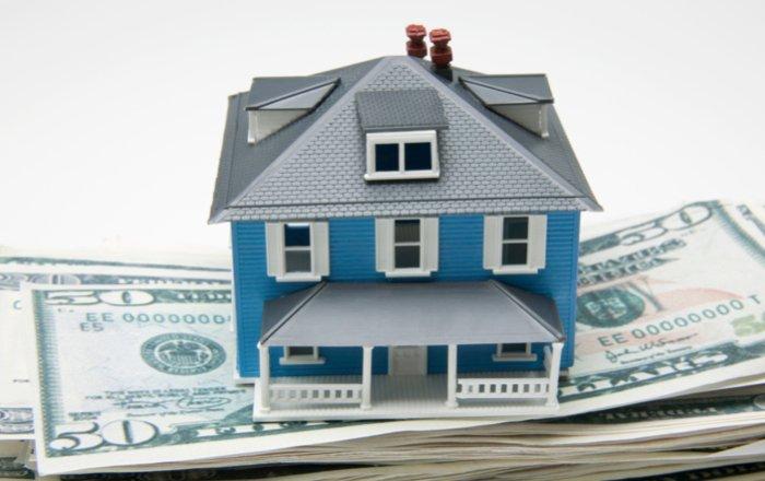 Jumbo loan rates image 5% Down Payment Florida Jumbo Loans - Five Stars Mortgage Loan image