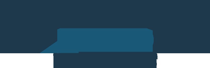 Jumbo loan rates clip transparent Best Jumbo Mortgage Rates: Compare Current 30 Year Super Jumbo ... clip transparent