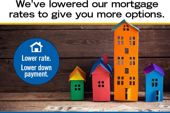 Jumbo loan rates free Mortgage Loans | Home Loan | Refinance | Greenville, SC ... free