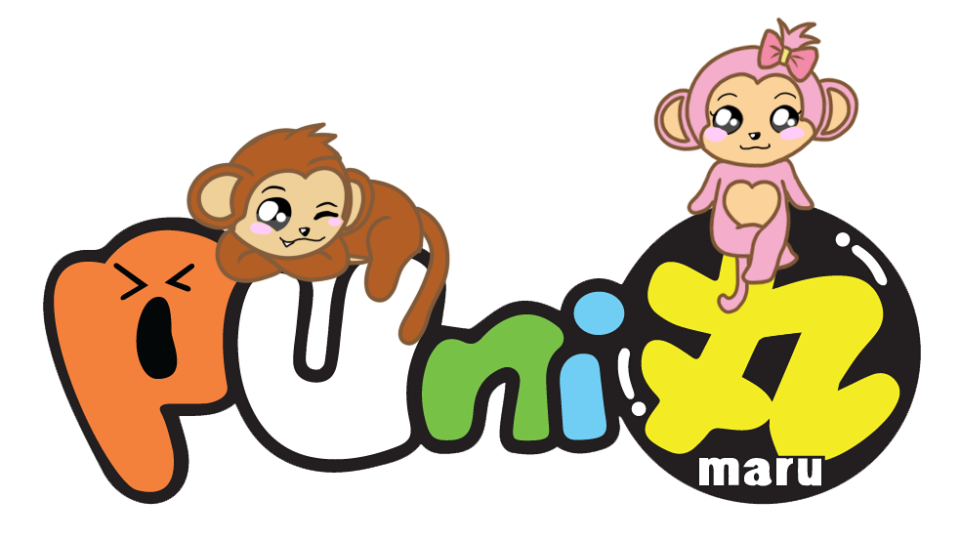 Jumbo money clipart png freeuse library Puni-Maru | Licensed wholesale squishies ~ creator of super squishy ... png freeuse library