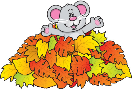 Jump into a pile of leaves clipart clip royalty free download Free Pile Cliparts, Download Free Clip Art, Free Clip Art on ... clip royalty free download