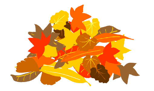 Jump into a pile of leaves clipart graphic library Pile Of Leaves Clipart | Free download best Pile Of Leaves ... graphic library
