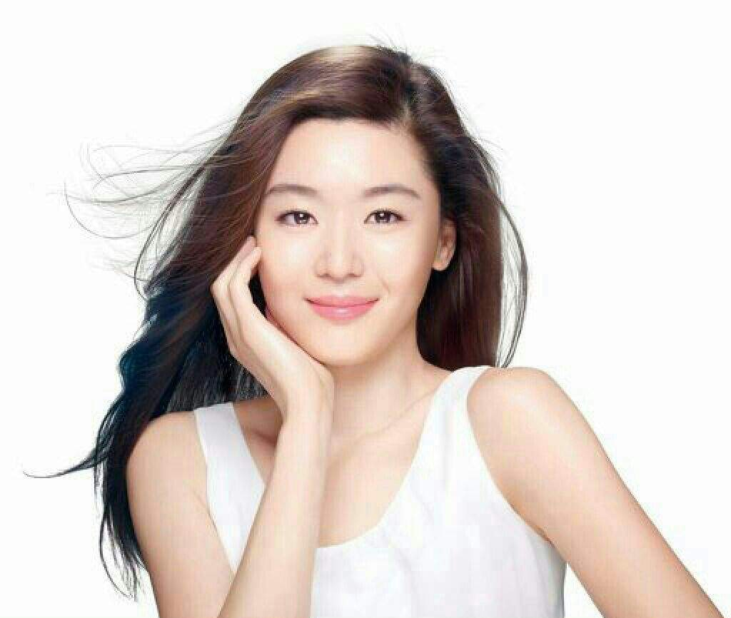 Jun ji hyun clipart png library stock Happy Birthday Jun Ji Hyun! | K-Drama Amino png library stock