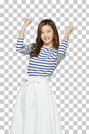 Jun ji hyun clipart free 27 Jun Ji-hyun PNG cliparts for free download | UIHere free