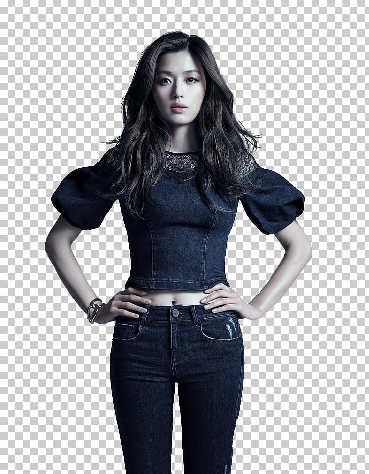 Jun ji hyun clipart svg black and white Jun Ji-hyun Black Widow Marvel Avengers Assemble Hulk Clint ... svg black and white