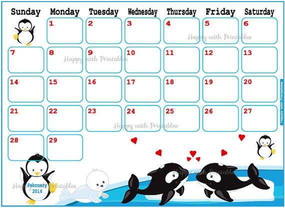 June 2016 calendar clipart png free library June 2016 Calendar For Kids png free library