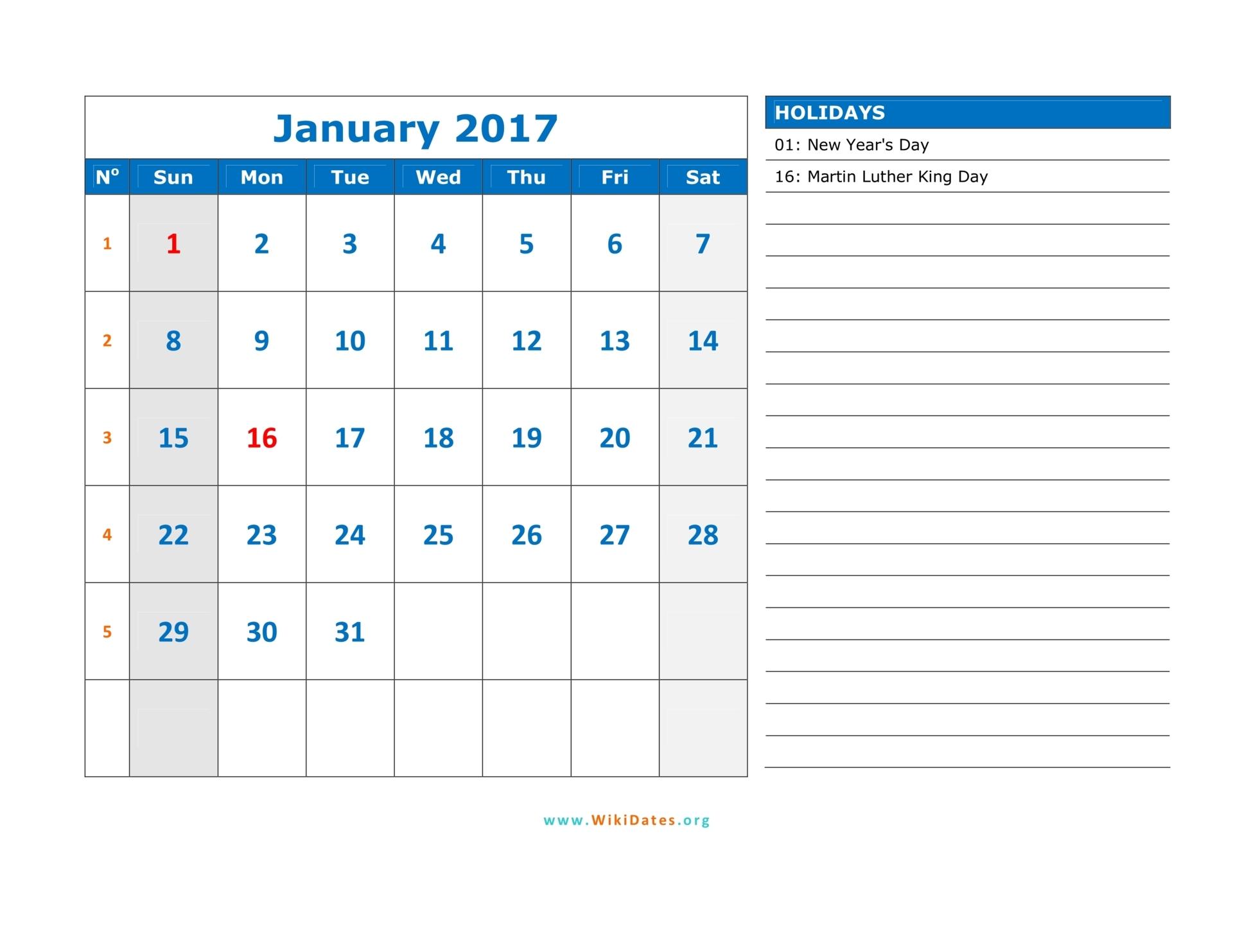 June 2016 calendar clipart banner free stock 2017 Calendar Clipart banner free stock
