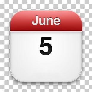 June 5 clipart clip stock June 5 PNG Images, June 5 Clipart Free Download clip stock