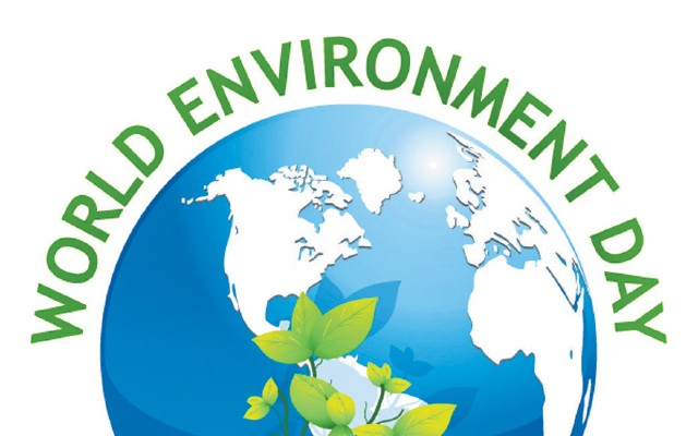 June 5 clipart banner freeuse download 40 Best World Environment Day Wish Pictures And Photos banner freeuse download