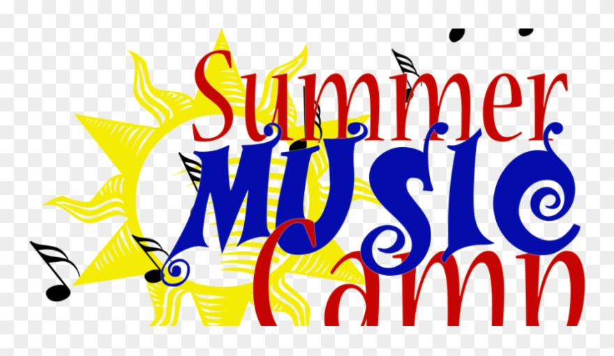 June 5 clipart clip freeuse library Register For Summer Music Camp June 5-12 - Summer Music Camp ... clip freeuse library