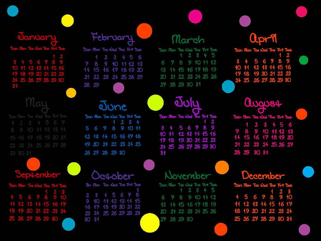 June calendar 2016 clipart jpg transparent download 64 Breathtaking 2016 Printable Calendar Templates | Printable ... jpg transparent download